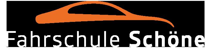 Logo Fahrschule Schöne